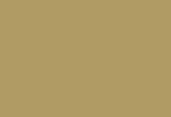 Bouwhuis Groep