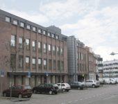 Breda - Concordiastraat