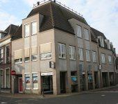 Kampen - Meeuwenweg